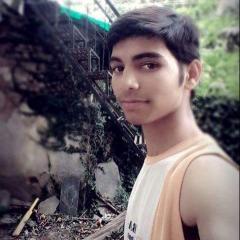 akshansh