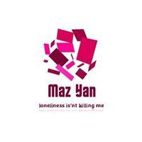Maz Yan