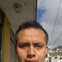 Un Tal Juanfran