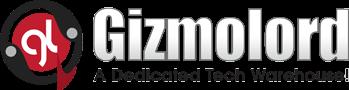GizmoLord Forum