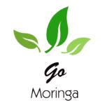 GoMoringa